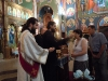 8-27-2011-eve-of-assumption-of-blessed-virgin-mary-024