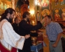 8-27-2011-eve-of-assumption-of-blessed-virgin-mary-025