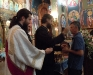 8-27-2011-eve-of-assumption-of-blessed-virgin-mary-026