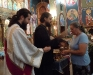 8-27-2011-eve-of-assumption-of-blessed-virgin-mary-027