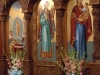 8-28-2011-slava-assumption-of-the-blessed-virgin-mary-004