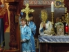 8-28-2011-slava-assumption-of-the-blessed-virgin-mary-005