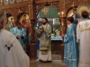 8-28-2011-slava-assumption-of-the-blessed-virgin-mary-008