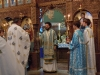 8-28-2011-slava-assumption-of-the-blessed-virgin-mary-009