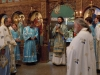 8-28-2011-slava-assumption-of-the-blessed-virgin-mary-010