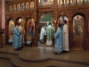 8-28-2011-slava-assumption-of-the-blessed-virgin-mary-011