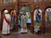 8-28-2011-slava-assumption-of-the-blessed-virgin-mary-014