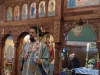 8-28-2011-slava-assumption-of-the-blessed-virgin-mary-016_0