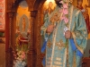8-28-2011-slava-assumption-of-the-blessed-virgin-mary-017