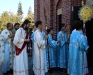 8-28-2011-slava-assumption-of-the-blessed-virgin-mary-025