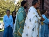 8-28-2011-slava-assumption-of-the-blessed-virgin-mary-026