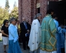 8-28-2011-slava-assumption-of-the-blessed-virgin-mary-027