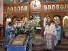 8-28-2011-slava-assumption-of-the-blessed-virgin-mary-047