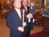 12-11-2011-michael-plefkas-25th-yr-of-ordination-017