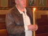 12-11-2011-michael-plefkas-25th-yr-of-ordination-020