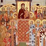 pravoslavlja