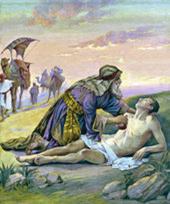 samarjanin